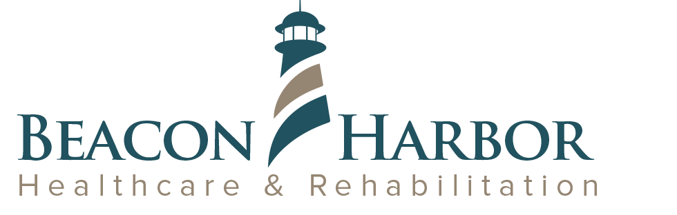 Beacon Harbor Healthcare and Rehabilitation