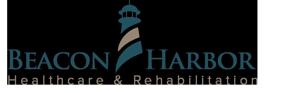 Beacon Harbor Healthcare and Rehabilitation